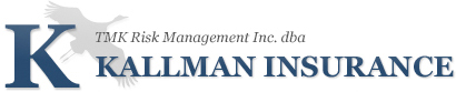 TMK Risk Management Inc. - Kallman Insurance Agency